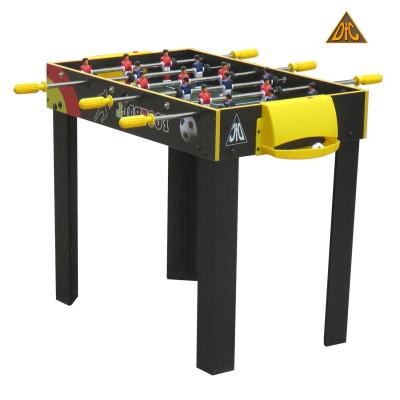 Игровой стол - футбол DFC SANTOS фотография товара