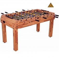 Игровой стол - футбол DFC SEVILLA