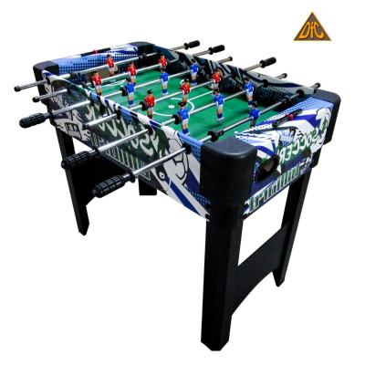 """Игровой стол-трансформер DFC """"FUN"""" 4 в 1 фотография товара"""