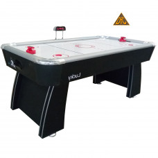 Игровой стол-трансформер DFC LUCKY 2 в 1