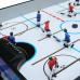 Игровой стол - хоккей DFC JUNIOR фотография товара