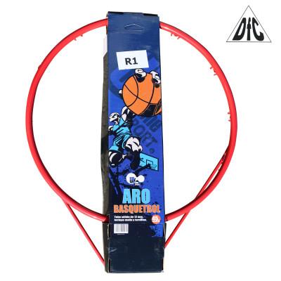 Кольцо баскетбольное R1 45см фотография товара
