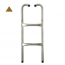 Лестница для батута DFC 90 см