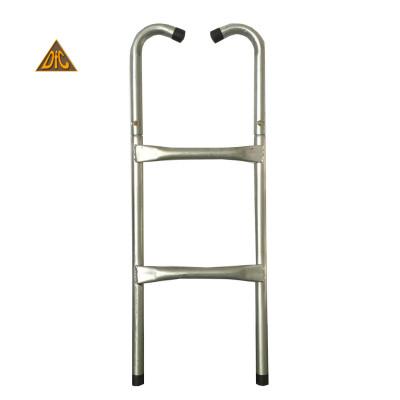 Лестница для батута DFC 90 см фотография товара