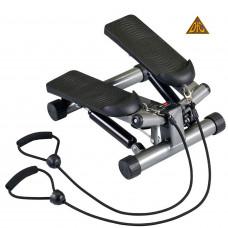 Министеппер поворотный DFC SC-S032 с эспандерами