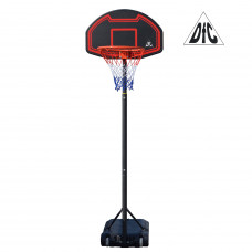 Мобильная баскетбольная стойка KIDSC 80*58 см