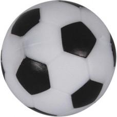 Мяч для футбола диаметр 36 мм