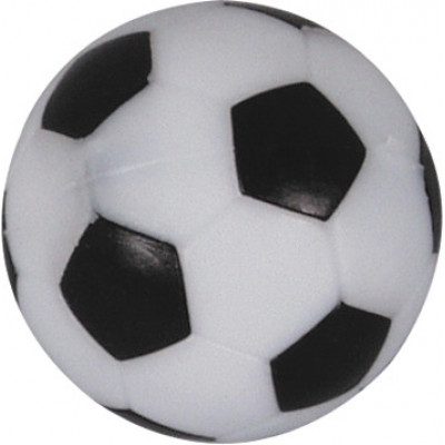 Мяч для футбола диаметр 36 мм фотография товара