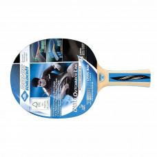 Ракетка для настольного тенниса DONIC OVTCHAROV 800