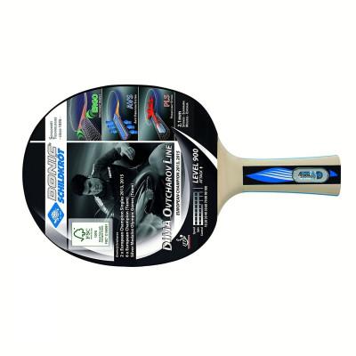 Ракетка для настольного тенниса DONIC OVTCHAROV 900 фотография товара