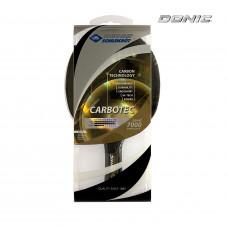 Ракетка для настольного тенниса Donic Carbotec 7000 фотография товара