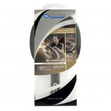 Ракетка для настольного тенниса DONIC Waldner 5000 фотография товара
