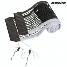 Запасная сетка для настольного тенниса DONIC NYLON NET
