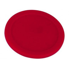 Шайба для аэрохоккея диаметр 63 мм
