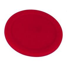 Шайба для аэрохоккея диаметр 74мм
