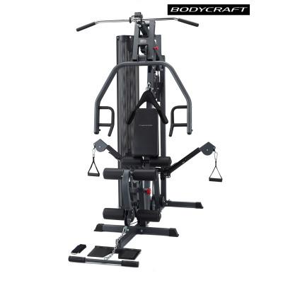 Силовой комплекс Body Craft 78600 XPress Pro Gym фотография товара