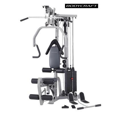 Силовой комплекс Body Craft GL Gym 868F фотография товара