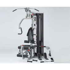 Силовой комплекс Body Craft GX Gym 6881C