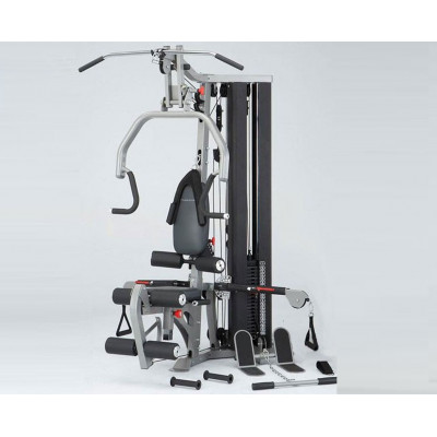 Силовой комплекс Body Craft GX Gym 6881C фотография товара