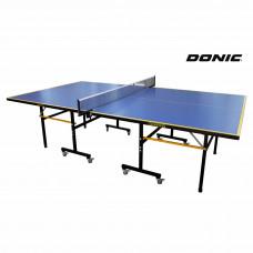 Теннисный стол DONIC TOR-SP, синий