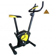 Велотренажер DFC фотография товара