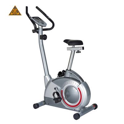 Велотренажер DFC B8505 магнитный фотография товара
