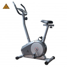 Велотренажер DFC B8508 магнитный фотография товара