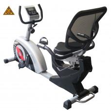 Велотренажер DFC B8716R5