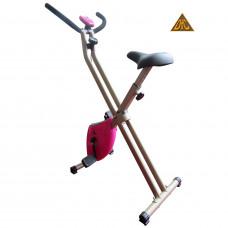 Велотренажер X-Bike DFC B917ES1