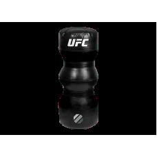 Мешок для грэпплинга UFC без наполнителя фотография товара