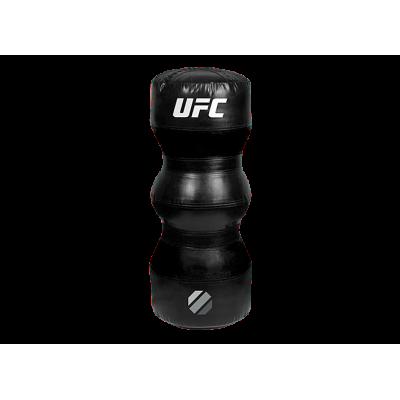 Мешок для грэпплинга UFC с наполнителем фотография товара