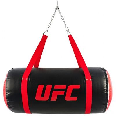 Апперкотный мешок UFC без набивки фотография товара