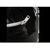 Боксерский мешок UFC 45 кг без наполнителя фотография товара
