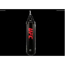 Боксерский мешок UFC 45 кг с наполнителем фотография товара