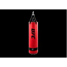 Боксерский мешок UFC MMA 36 кг с наполнителем
