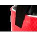 Боксерский мешок UFC MMA 36 кг с наполнителем фотография товара