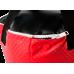Боксерский мешок UFC MMA 36 кг без наполнителя фотография товара