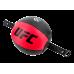 Груша на растяжках UFC фотография товара