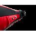 """Кожаная груша UFC скоростная 9""""х6"""" (20 см) фотография товара"""