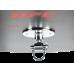 Крепление для скоростной боксерской груши UFC фотография товара