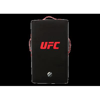 Макивара UFC фотография товара