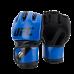 Перчатки MMA UFC для грэпплинга 5 унций фотография товара