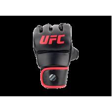 Перчатки MMA UFC тренировочные 6 унций фотография товара
