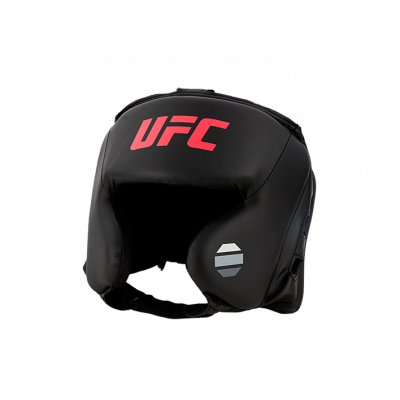 Боксерский шлем UFC фотография товара