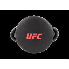 Круглая макивара UFC фотография товара