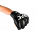 Официальные перчатки UFC для соревнований фотография товара
