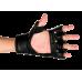 Перчатки MMA UFC для грэпплинга 7 унций