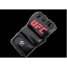 Перчатки MMA UFC для грэпплинга 7 унций фотография товара