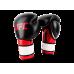 Перчатки MMA UFC для работы на снарядах фотография товара