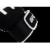 Перчатки UFC для бокса и ММА фотография товара